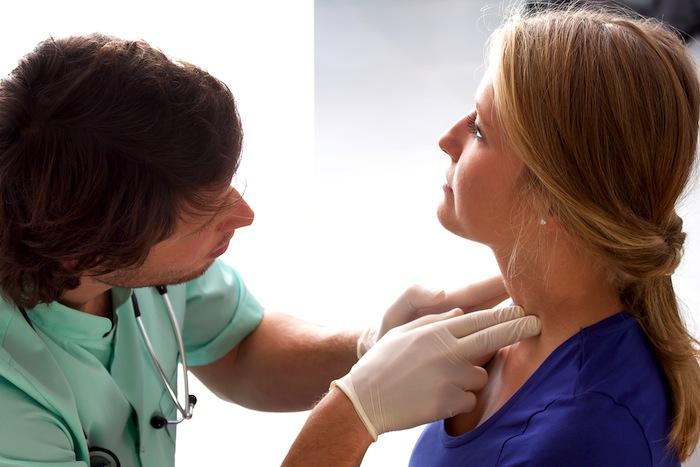 doktor-pregled-vrat