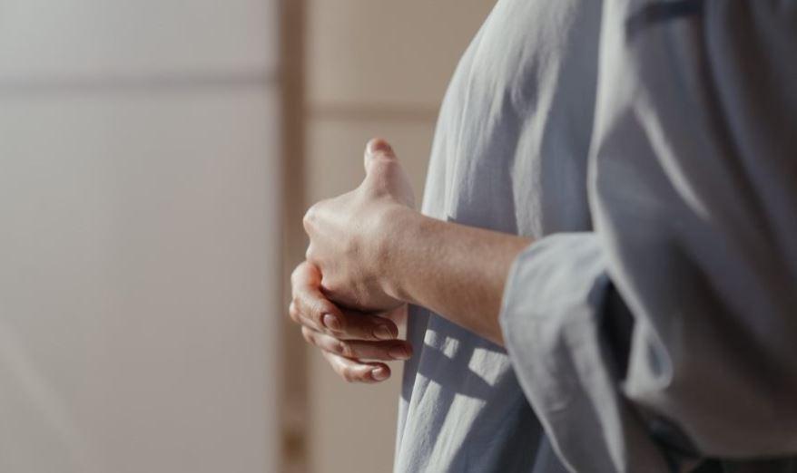 psihoterapija-terapika-postabortusni-sindrom