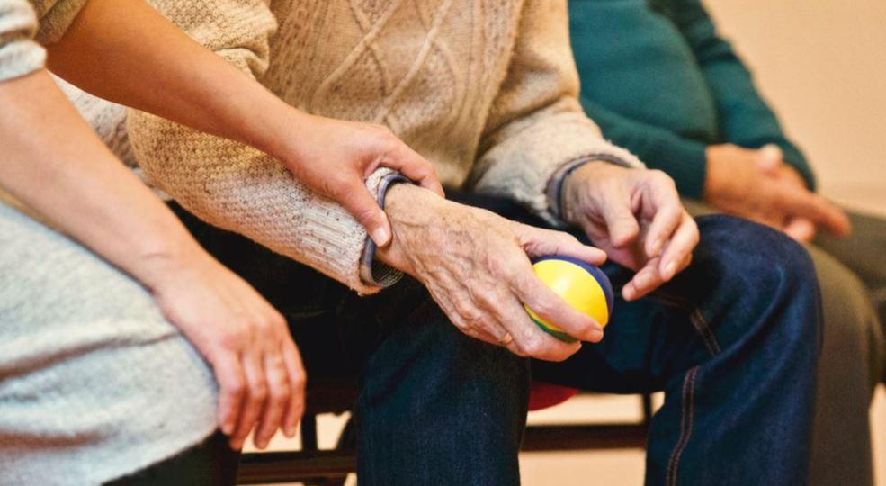 terapika-psihoterapija-emotivne-promene-nakon-moždanog-udara