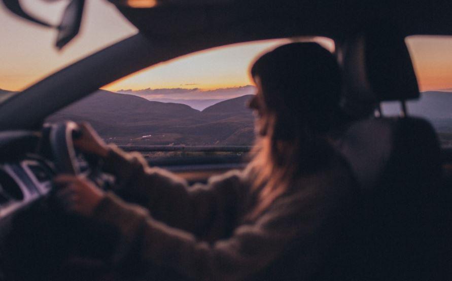 strah-od-vožnje-centar-terapika-psihoterapija