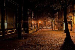 mrak-ulica